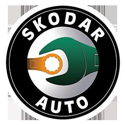 skodar-auto.pl